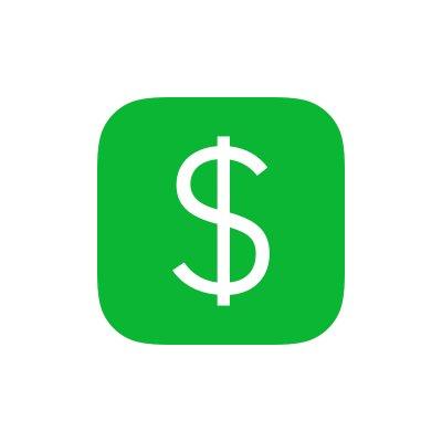 Cash.me